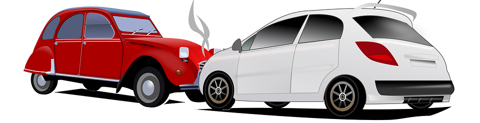 Car Insurance Rates Services